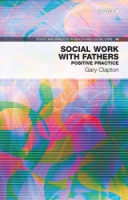 Jacket image for Social Work with Fathers