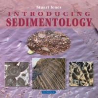 Jacket image for Introducing Sedimentology