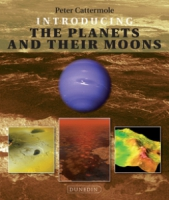 Jacket image for Introducing the Planets and their Moons