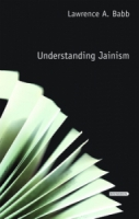 Jacket image for Understanding Jainism