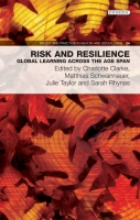 Jacket image for Risk and Resilience