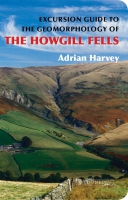 Jacket image for Excursion Guide to the Geomorphology of the Howgill Fells