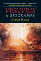 Jacket image for Vesuvius