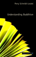 Jacket image for Understanding Buddhism