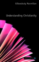 Jacket image for Understanding Christianity
