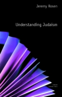 Jacket image for Understanding Judaism