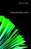 Jacket image for Understanding Islam