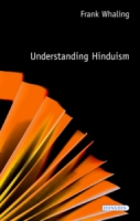Jacket image for Understanding Hinduism