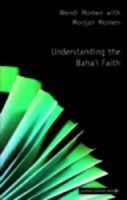 Jacket image for Understanding the Baha'i Faith
