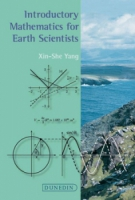 Jacket image for Introductory Mathematics for Earth Scientists