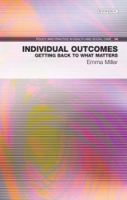 Jacket image for Individual Outcomes