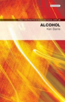 Jacket image for Alcohol
