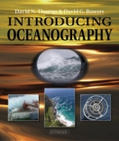 Jacket Image For: Introducing Oceanography