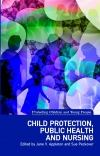 Jacket Image For: Child Protection, Public Health and Nursing