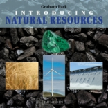 Jacket Image For: Introducing Natural Resources