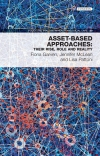 Jacket Image For: Asset-Based Approaches