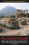 Jacket Image For: The Gulf of Corinth