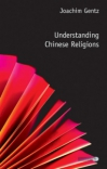 Jacket Image For: Understanding Chinese Religions