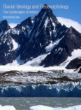 Jacket Image For: Glacial Geology and  Geomorphology