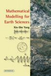 Jacket Image For: Mathematical Modelling for Earth Sciences
