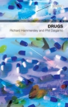 Jacket Image For: Drugs