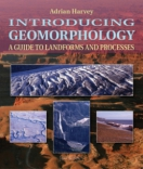 Jacket Image For: Introducing Geomorphology